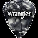 wranglerpic.png