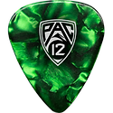 pac12pic.png
