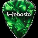webastopic.png