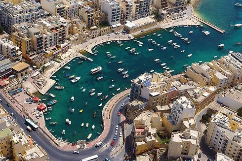 St Julian's Aerial View (8).jpg
