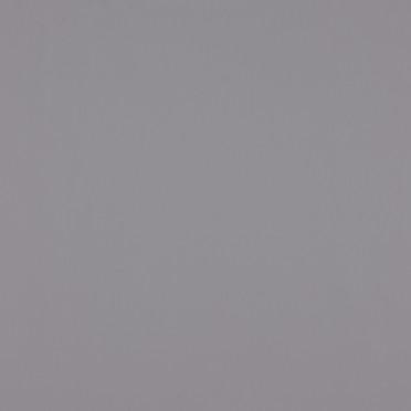 Bayside 102 Warm Grey