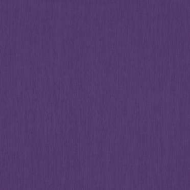 Surf 113 Violet