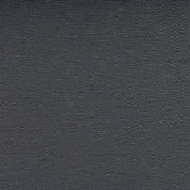 Silvertex 4010 Titanium