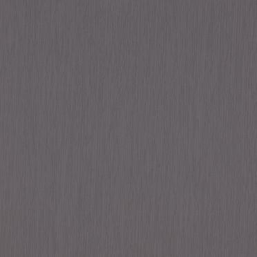 Surf 106 Med.Grey