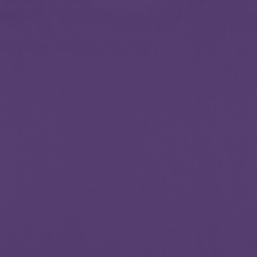 Bayside 106 Violet