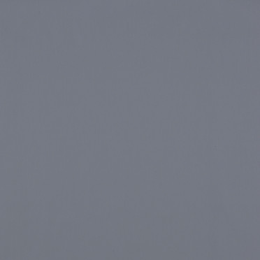 Bayside 119 Sky Grey