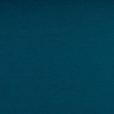 Silvertex 3001 Tuquoise