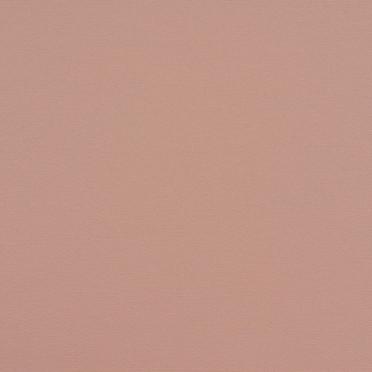 Silvertex 2098 Rosé