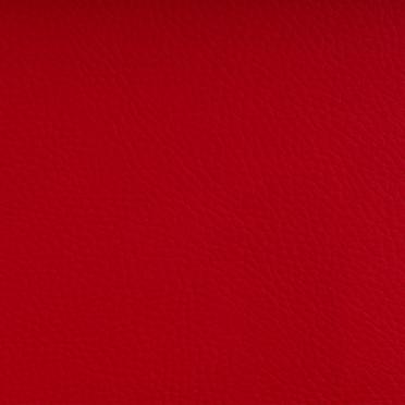 Chronos 0016 Rot