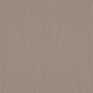 Surf 112 Taupe