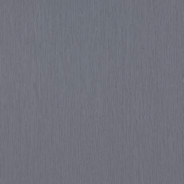 Surf 110 Sky Grey