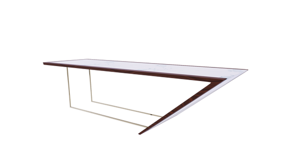 Table BRISTOL
