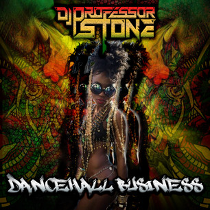 Dancehall Business