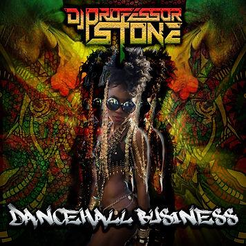 Dancehall mix cover draft.jpg