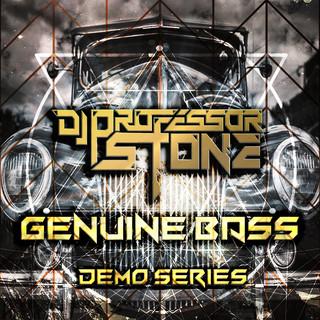 Genuine Bass Demo Series
