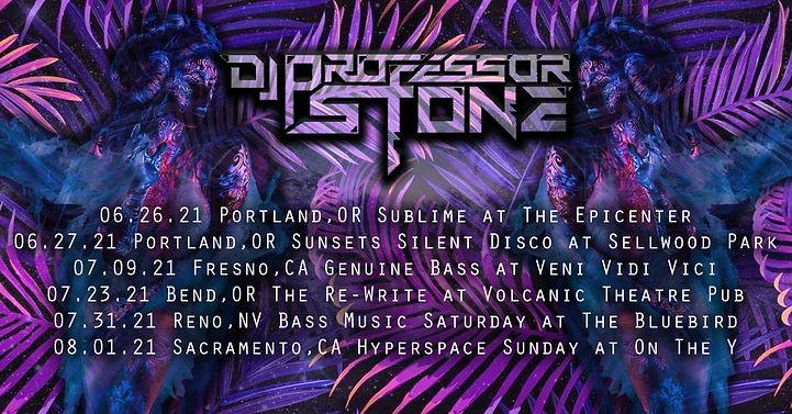 2021 tour dates.jpg