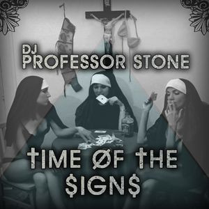 Time of the Signs