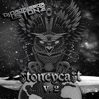 StoneCa$t V. 2