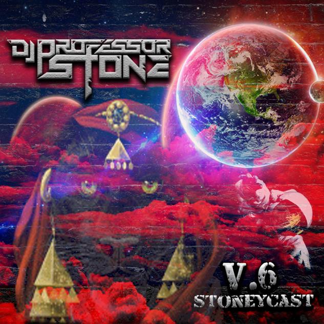 StoneyCa$t Vol. 6