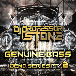 Genuine Bass Demo Series Pt. 2