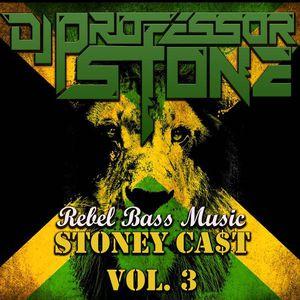 StoneCa$t Vol. 3