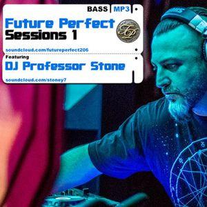 Future Perfect Sessions 1