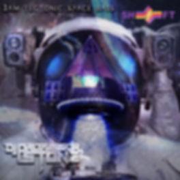 shifttectonicspace2019.jpg