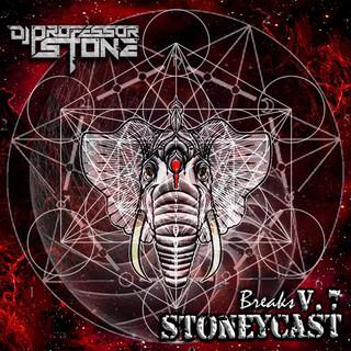 StoneyCa$t Vol. 7
