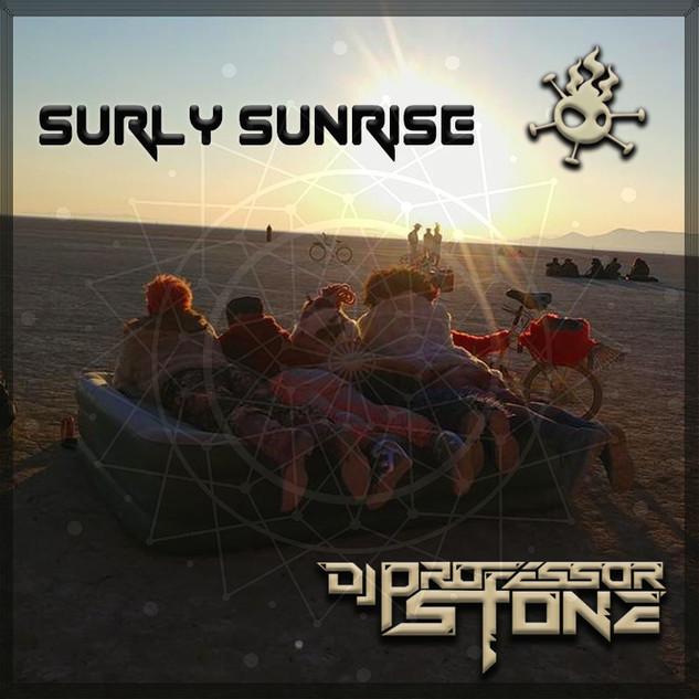 Surly Sunrise