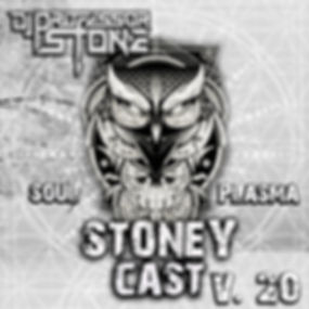 Stoney Cast Vol 20 cover soul plasma.jpg