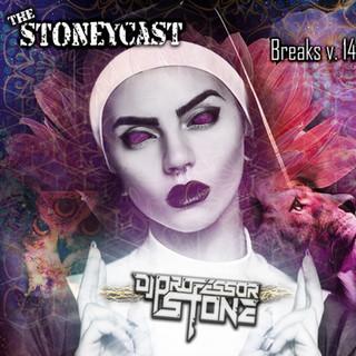StoneyCa$t Vol. 14
