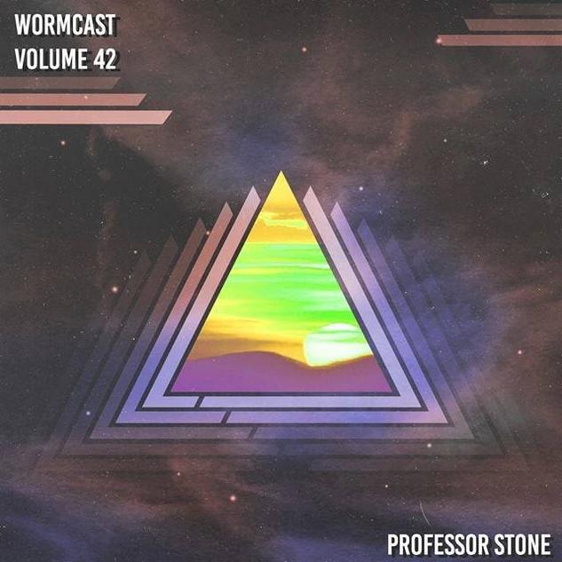 Wormcast Vol. 42