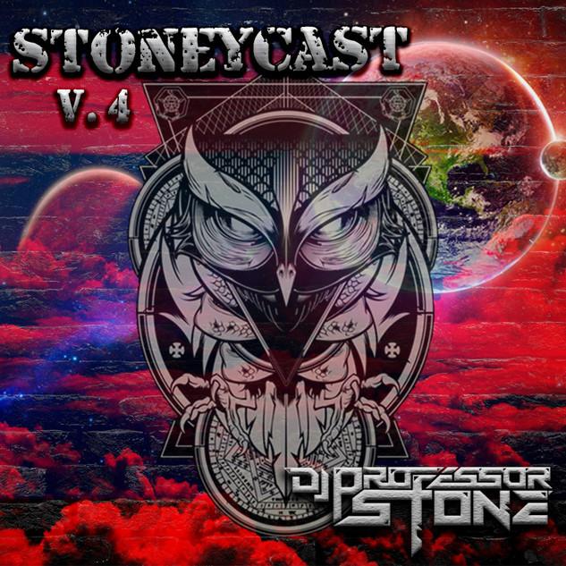 StoneyCa$t V. 4
