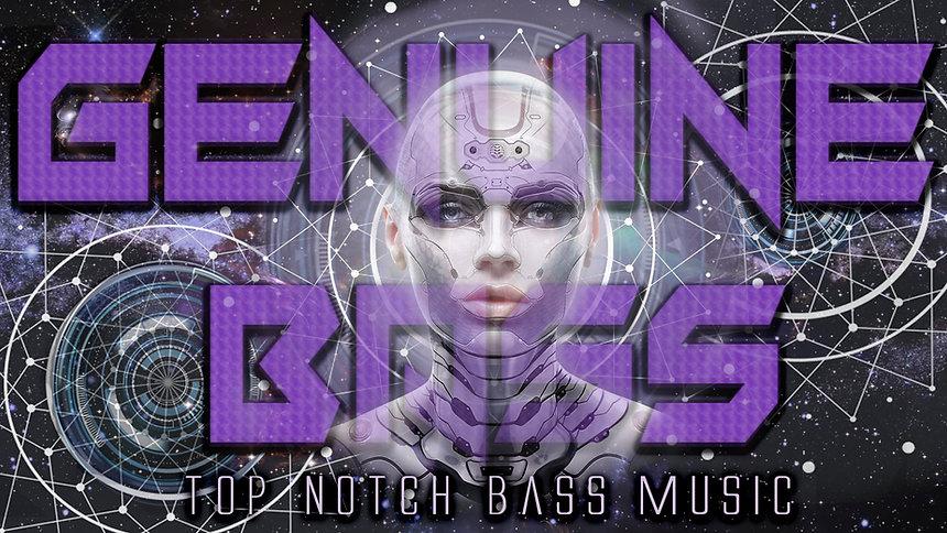 Genuine Bass Banner 2019.jpg