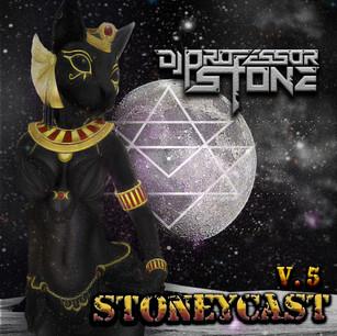 StoneyCa$t V. 5