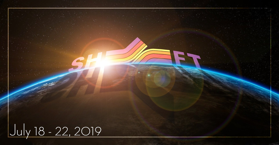 Shift 2019