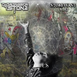 Stoneyca$t Vol. 10 Reach