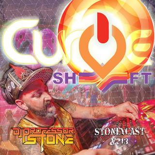 StoneyCa$t Vol. 13 Curve Pond Shift Set
