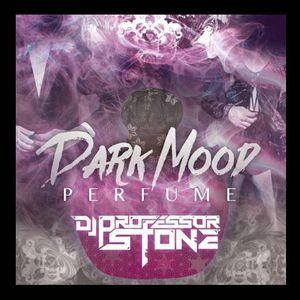 Dark Mood Perfume