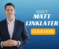 About Mat Linkater