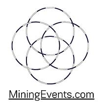miningevents.png