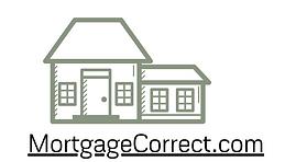 mortgagecorrect.png