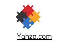 Yahze.png