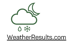weatherresults.png