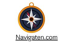 navigaten.png