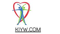 KIYW.com.png