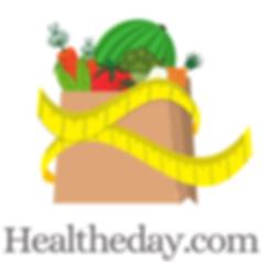 Healtheday_com.png