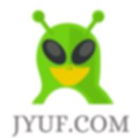 JYUF.com (1).png