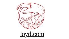 ioyd.com.png