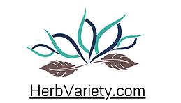 HerbVariety.png